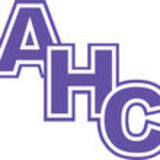 Profile for The Academy of the Holy Cross