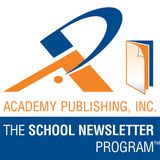 Profile for Academy Publishing, Inc.
