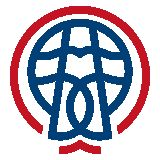 Profile for Acadia Divinity College
