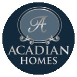Profile for Acadian Homes