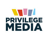 Profile for Privilège Media