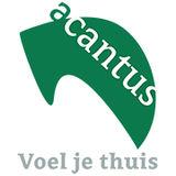 Profile for Acantus