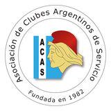 Profile for ACAS Escuelas de Frontera