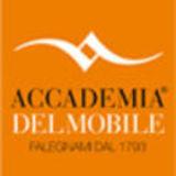Accademia del Mobile Srl