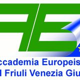Profile for Accademia Europeista F.V.G.