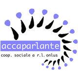 Profile for Accaparlante