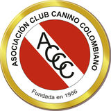 Profile for Asociación Club Canino Colombiano