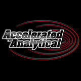 Accelerated Analytical Laboratories
