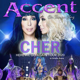 Accent On Tampa Bay Magazine