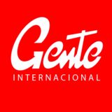 Profile for Revista Gente