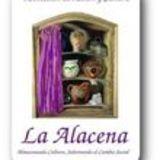Acción Cultura La Alacena