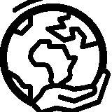 Profile for accionhumanitatis