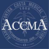 Profile for ACCMA