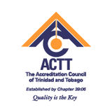 Profile for The Accreditation Council of T&T