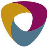 Profile for Armagh City Banbridge & Craigavon Borough Council