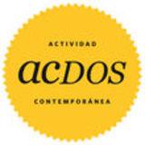 Profile for Actividad Contemporánea