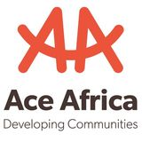Profile for Ace Africa