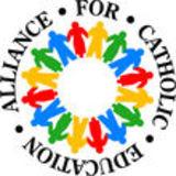 Profile for Alliance for Catholic Education