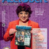 Profile for Revista Acelobert