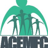 ACeMFC