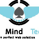 Profile for acemindtech