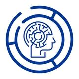 Profile for ACEPA Sociedad Limitada