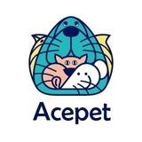 acepet