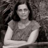 Profile for Gilda Vogt