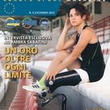 Profile for ACES Italia Magazine