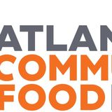 Profile for Atlanta Community Food Bank