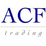 Profile for ACF Trading s.r.l.