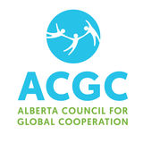 Profile for Alberta Council for Global Cooperation