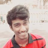 Profile for Achal Dodia