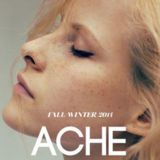 Profile for ACHE Magazine