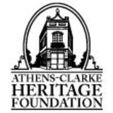 Athens-Clarke Heritage Foundation