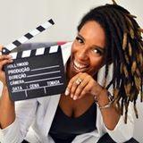 Profile for Camila de Moraes