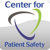 Profile for Center for Patient Safety