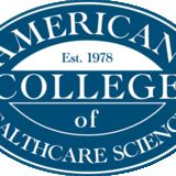 Profile for American College of Healthcare Sciences