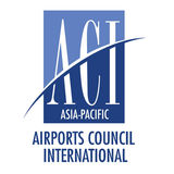 Profile for Airports Council International (ACI) Asia-Pacific