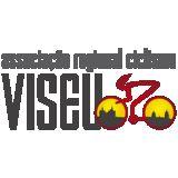 Associação R. de Ciclismo de Viseu
