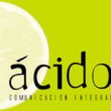 Profile for acido