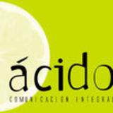 Profile for Ácido Comunicación