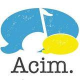 ACIM Association