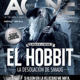 Profile for Revista Acine