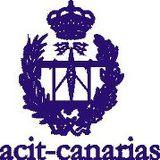 Profile for Acit Canarias