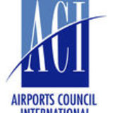 Profile for Airports Council International