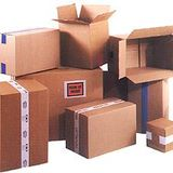 Profile for ACME SHIPPING SUPPLIES