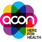 Profile for Aconhealth