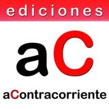 Ediciones aContracorriente