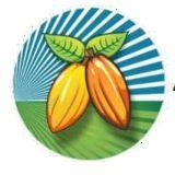 ACOPAGRO - Cooperativa Agraria Cacaotera